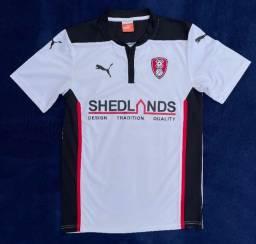 Camisa Rotherham United