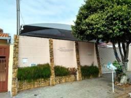 Título do anúncio: Casa à venda com 3 dormitórios em Parque via norte, Campinas cod:LF9483443