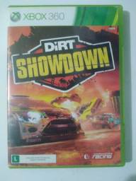 Dirt Showdown [Original - Xbox 360]