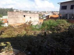 Título do anúncio: Terreno à venda em Vila nogueira, Campinas cod:TE004822