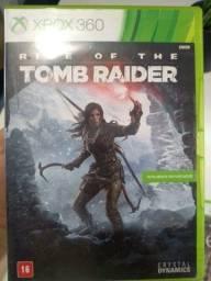Título do anúncio: Jogos Xbox 360 ( originais )