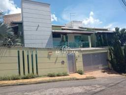 Casa para locação e venda em Igarapé bairro Três Poderes