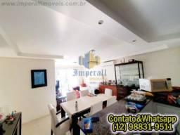 Título do anúncio: Apartamento a venda em São José dos Campos (Ref.945)