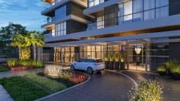 Título do anúncio: Cobertura duplex para venda com 199 metros quadrados com 3 quartos em Seminário - Curitiba