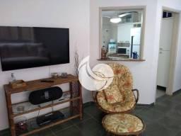 Título do anúncio: Apartamento com 2 dormitórios à venda, 74 m² por R$ 270.000,00 - Jardim Três Marias - Guar