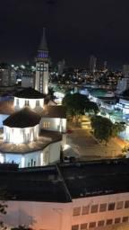 Apartamento à venda com 3 dormitórios em Setor central, Goiânia cod:60209072