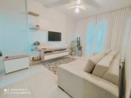 Apartamento à venda com 2 dormitórios em Cariru, Ipatinga cod:1391
