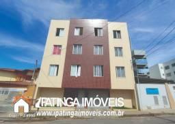 Apartamento à venda com 2 dormitórios em Cidade nova, Santana do paraíso cod:1209