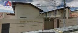 Apartamento à Venda no bairro Henrique Jorge em Fortaleza/Ce