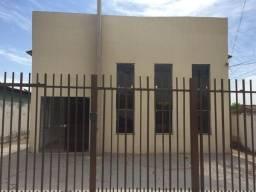Título do anúncio: Casa com 3 quartos - Bairro Vila Rezende em Goiânia