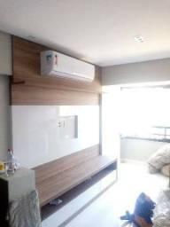 Título do anúncio: Instalação vendas manutenção higienização infraestrutura em ar condicionado split
