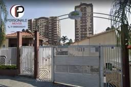 Sobrado à venda 57 m², 2 quartos por R$ 265.000 - Cidade Líder - São Paulo/SP