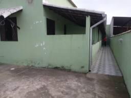 Vila com 2 casas de 2 qts mais 3 kitnets, Sopotó, Iguaba Grande-RJ.
