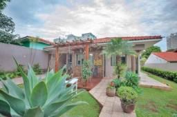 Casa Térrea Country c/ excelente terreno 14*40 - 560m²