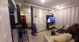 Apartamento à venda com 2 dormitórios em Vila são josé, Porto alegre cod:9932783