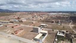 Título do anúncio: Lotes prontos para construção imediata no Jereissate 3 com infraestrutura completa