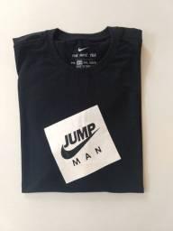 Camisa Nike Original (M)