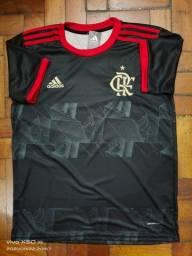 Título do anúncio: Camisas Flamengo Adidas 21/22 Novos Modelos Entrego