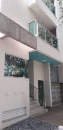 Apartamento com 1 dormitórios à venda, 39 m² por R$ 315.000 - Alto São Francisco - Foz do
