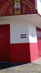 vendo prédio comercial com 355 m²