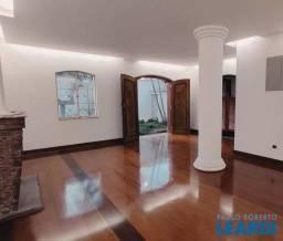 Título do anúncio: Casa à venda com 4 dormitórios em Aclimação, São paulo cod:659389