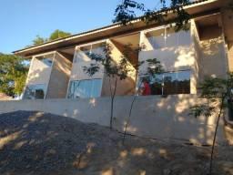 Título do anúncio: Apartamento com 1 quartos, 36m², à venda - Zona rural - Chã Grande