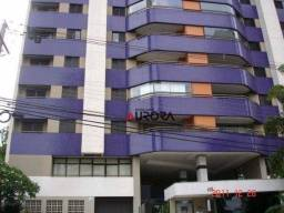 Título do anúncio: Apartamento com 5 dormitórios à venda, 162 m² por R$ 890.000 - Gleba Palhano - Londrina/PR
