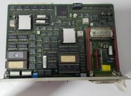 Módulo Cpu Siemens 6es5928-3ub21