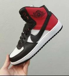 Título do anúncio: Tênis Jordan Nike PROMOÇÃO