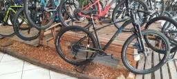 Bicicleta Oggi 7.5 2021 (17)