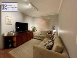 Título do anúncio: Apartamento para venda em Vila Mimosa de 60.00m² com 2 Quartos e 1 Garagem