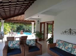 Casa para venda, 4200 m2 Taperapuan - Porto Seguro - Bahia