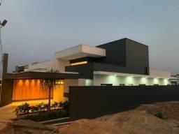 Título do anúncio: Casa nova.   Reserva esmeralda