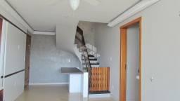 Título do anúncio: Apartamento à venda com 3 dormitórios em Santana, Porto alegre cod:9948609
