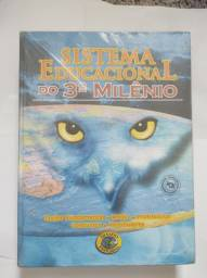 Enciclopédia