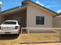 Título do anúncio: Aluguel casa em Condomínio