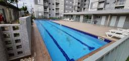 Título do anúncio: Apartamento em Osasco - Dois dormitórios