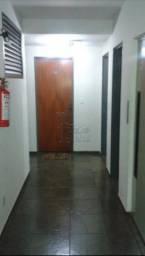 Título do anúncio: Apartamento à venda com 1 dormitórios em Centro, Ribeirao preto cod:V124376