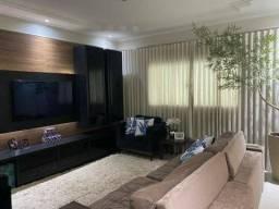 Título do anúncio: M/ Vendo Casa na Marambaia