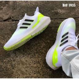 Título do anúncio: Adidas booster
