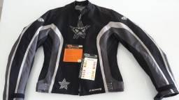 Jaqueta Motociclista Ixon Idyllic