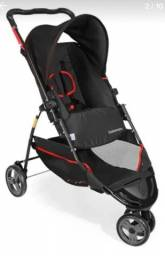 Título do anúncio: Carro de Bebê Tivoli Galzerano