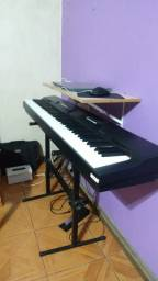 Piano Casio Privia Px 360.