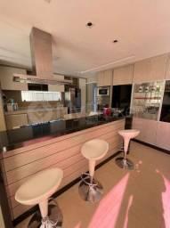 Título do anúncio: Casa sobrado em condomínio com 3 quartos no Condomínio Portal do Sol II - Bairro Loteament