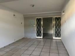 Título do anúncio: Casa à venda com 2 dormitórios em Jardim jose sampaio junior, Ribeirao preto cod:V140027
