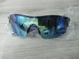 Título do anúncio: Óculos ciclismo UV