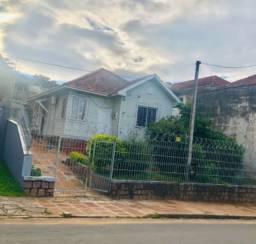 Chalé rústico 3 dormitórios Medianeira- direto proprietário a 5 min BOURBON SHOPPING