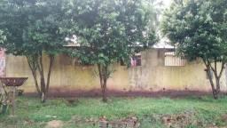 Vendo Casa em São Simão-GO