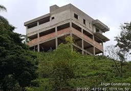 Casa em Nova Lima- Oportunidade