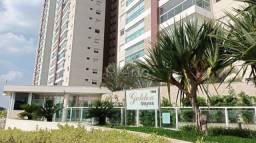 Título do anúncio: Apartamento à venda com 3 dormitórios cod:AP031602